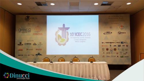 ICEC 2016