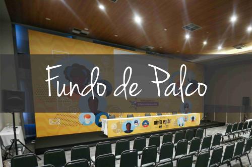 Fundo de Palco